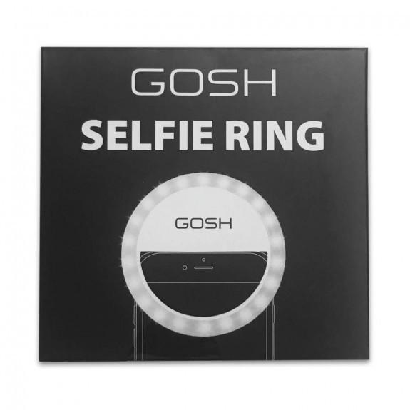 Gosh GOSH SELFIE RING DO TELEFONU
