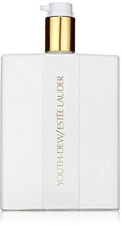 Estée Lauder Youth-Dew balsam do ciała Satinée, 150 ml