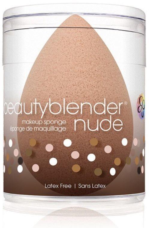 Beauty blender Beauty Blender Gąbka do Makijażu Nude BBLE-5455