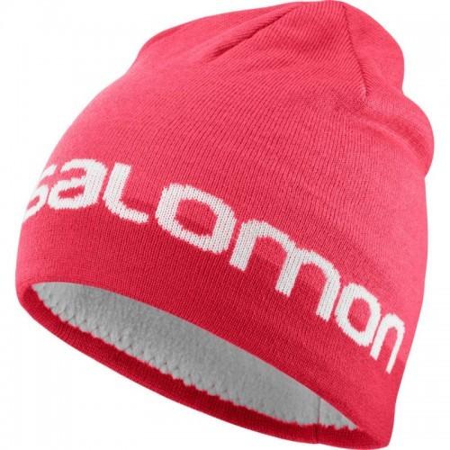Salomon Czapka RS Pro Beanie BlackBlue C11367