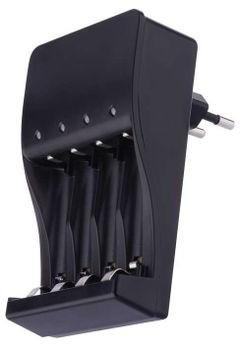 Emos ładowarka N8168S Smart 4 N8168S