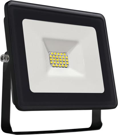SpectrumLED 237-SLI029021CW NOCTIS LUX SMD 120ST 20W