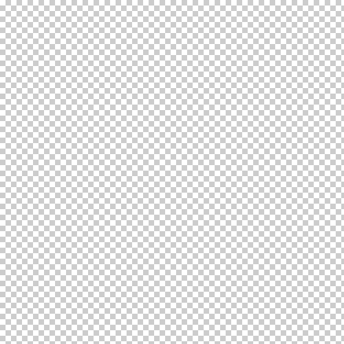 New Balance Koszulka kompresyjna - MT710135BK