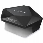 Semilac Semilac lampa UV/LED 36W diament