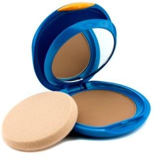 Shiseido przeciwsłoneczne Make-Up UV Protective Compact Foundation SPF 30 42361