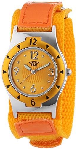At Time zegarek dziewczęcy, kwarcowy 454-1806-66