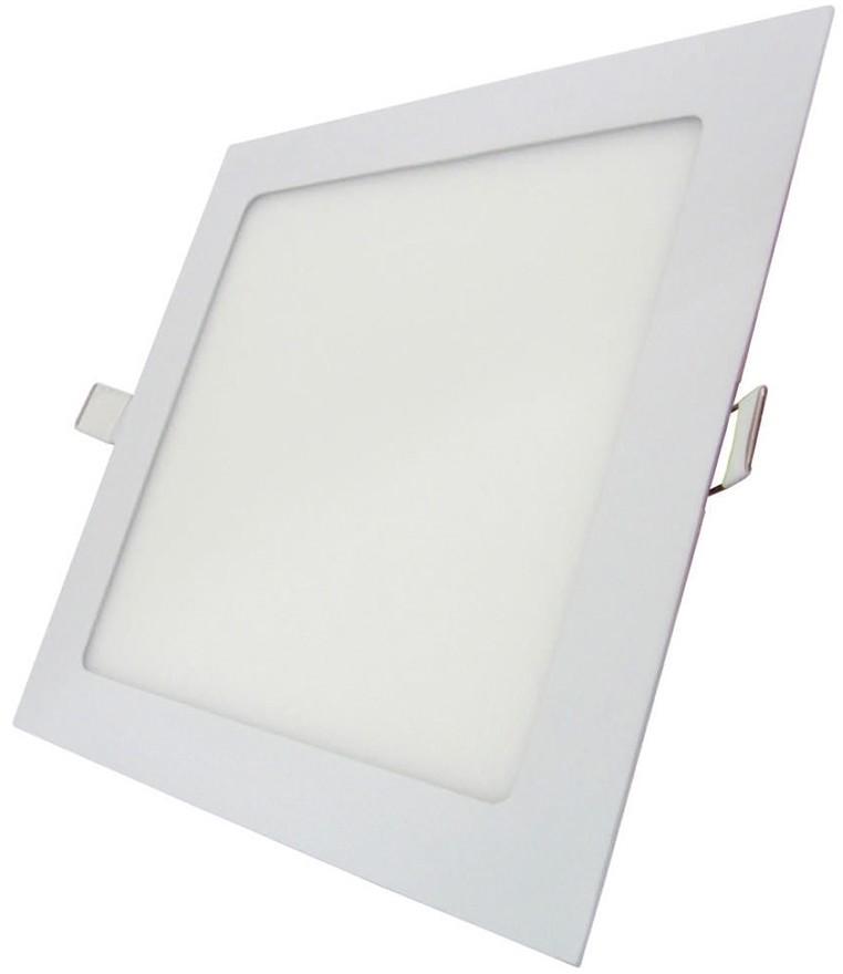 Baterie centrum LED Oprawa wpuszczana LED/24W/230V LED Oprawa wpuszczana LED/24W/230V