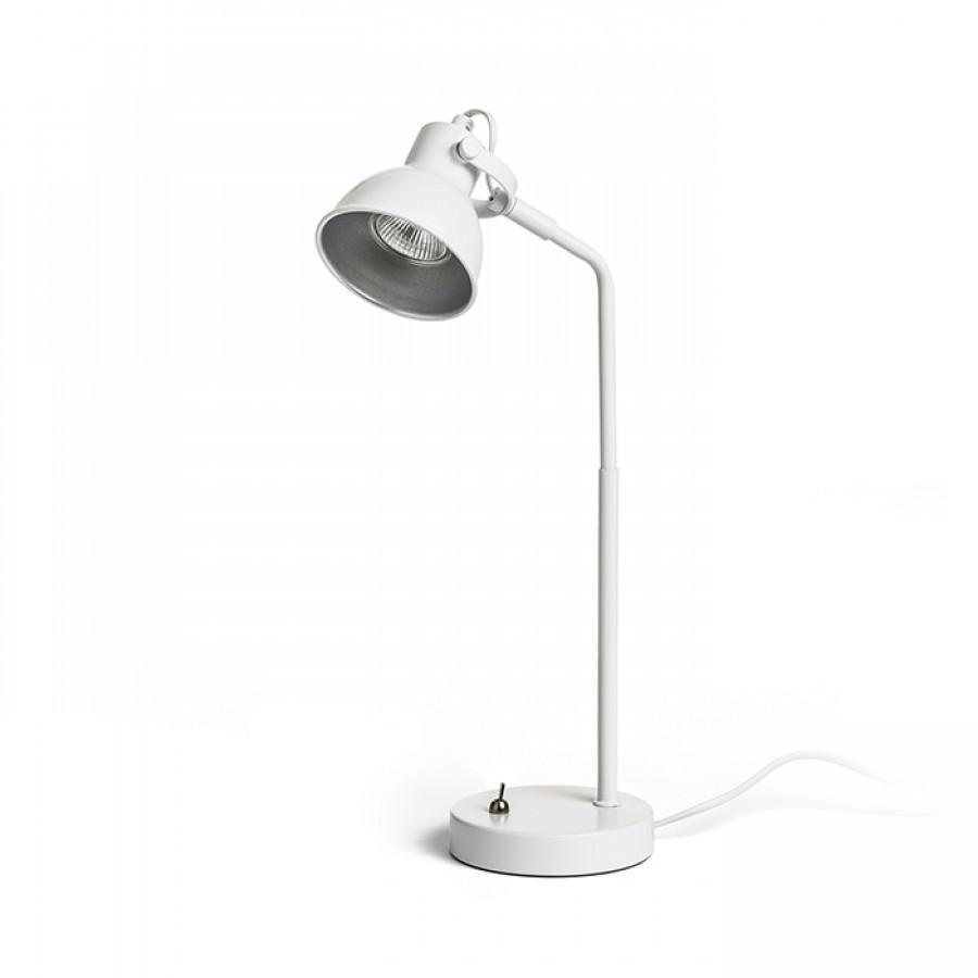 Redlux Lampa stołowa ROSITA R12511