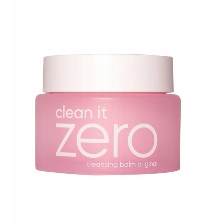 Banila Clean It Zero Olejek myjący 100ml Wys.24H!