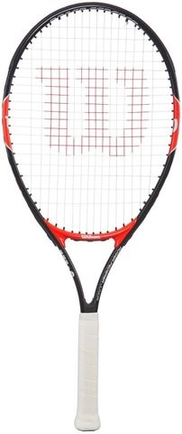 Wilson Rakieta tenisowa Roger Federer (26