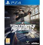 Tony Hawk's  Pro Skater 1 + 2 Collector's Edition (GRA PS4)