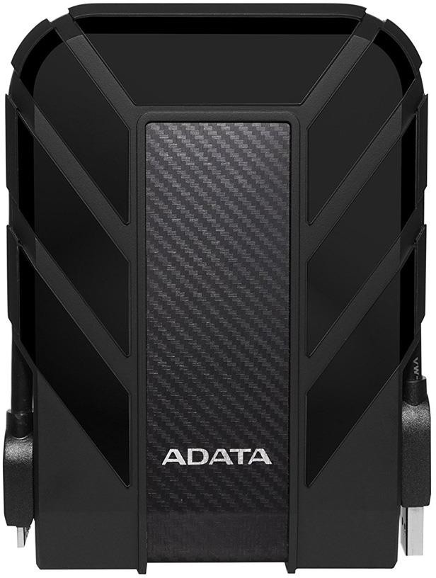 A-Data DashDrive Durable HD710 1TB AHD710P-1TU31-CBK