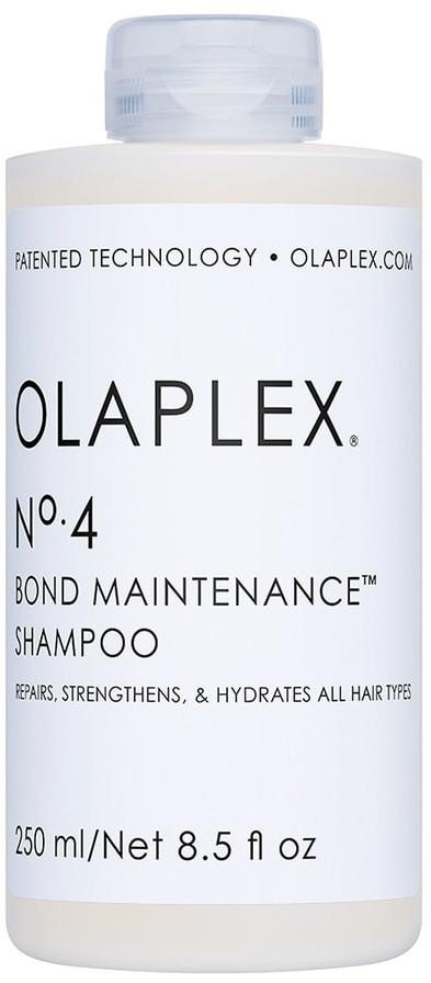 Olaplex Olaplex Szampon 250 ml
