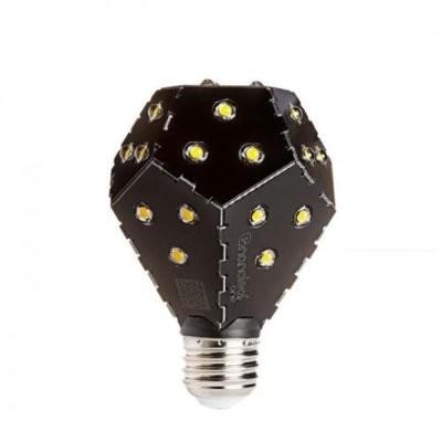 Nanoleaf Żarówka LED E27 1200 lm 10W NL02-1200BN240E27