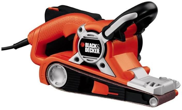 Black&Decker KA88