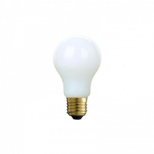 Kolorowe Kable Żarówka do girland LED 60mm 7,5W ciepła biała ZGL307378