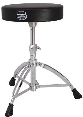 Mapex T550A stołek siedzisko dla perkusisty