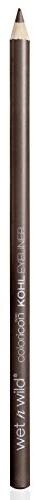 Wet 'n' Wild Wet n Wild Color Icon kapusta Liner Pencil Pretty in Mink, 1er Pack (1X 1G) 17317
