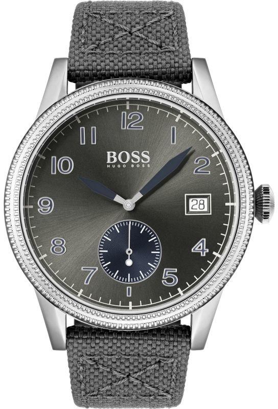 Hugo Boss Legacy 1513683