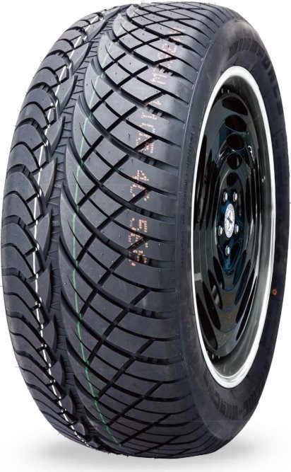 Windforce Racing Dragon  275/40R18 103W