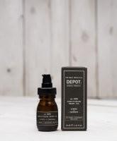 Depot Depot No 505 olejek odżywczy do brody imbir&kardamon 30ml