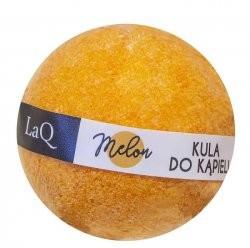Laq LaQ kula do kąpieli melon