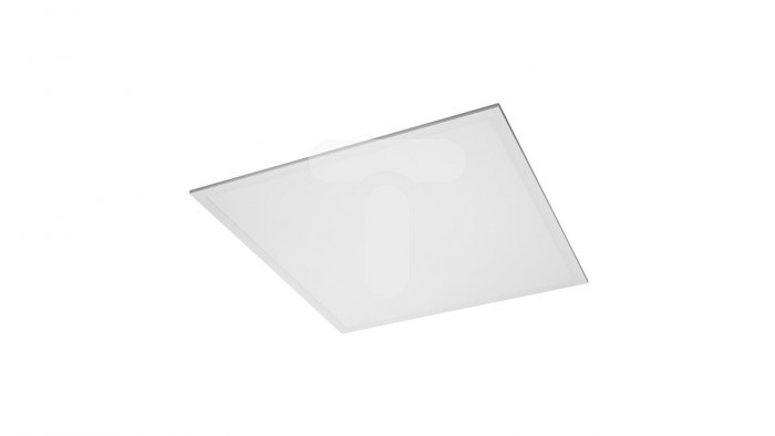 GTV Panel LED SLIM 60x60 cm 36W barwa neutralna IN-PAL60X60-NB
