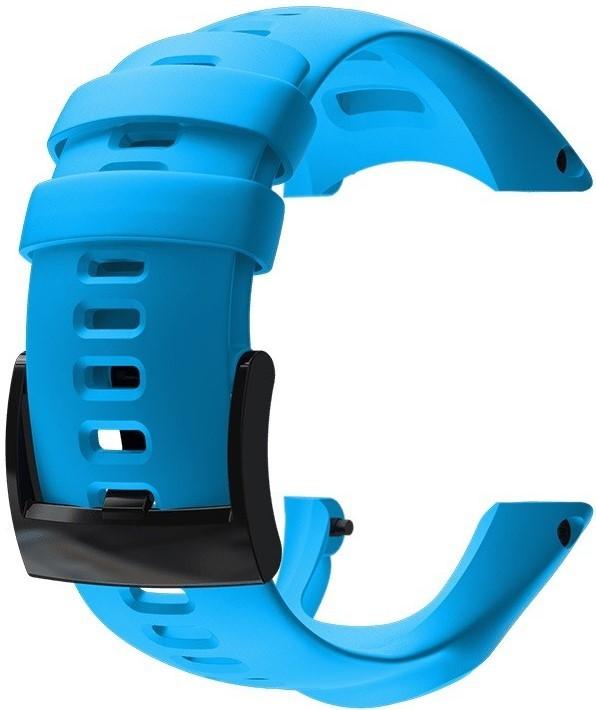 Suunto Pasek SS021088000 do AMBIT3 SPORT BLUE