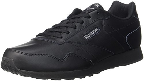 Reebok Royal Glide LX buty sportowe, męskie -  czarny -  46 EU BS7991_000