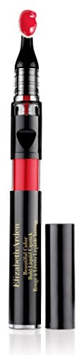 Elizabeth Arden Beautiful Color Bold Liquid Lipstick 2.4ML A0102585