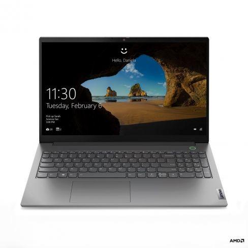 Lenovo ThinkBook 15 G2 (20VG0079PB)