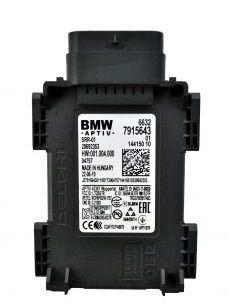 GT 1x Nowy Oryginalny Radar Sensor Czujnik Zmiany Pasa BMW 3 G20 5 G30 F90 M5 G31 6 G32 7 G11 G12 LCI 8 G14 G15 X3 G01 X4 G02 X5 G05 X7 G07 Phantom RR11 Phantom EWB RR12 Cullinan RR31 66327915643
