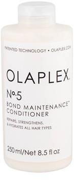Olaplex Bond Maintenance No 5 Odżywka W 250 ml e896364002435
