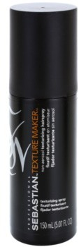Sebastian Professional Professional Texture Maker spray matujące 150 ml