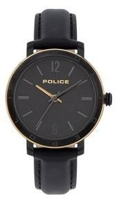Police Zegarek damski PL.15694MSBG/D02