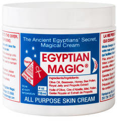 EGYPTIAN MAGIC Wielozadaniowy balsam do skóry