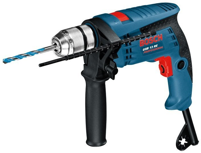 Bosch Professional GSB 13 RE  (0601217100)