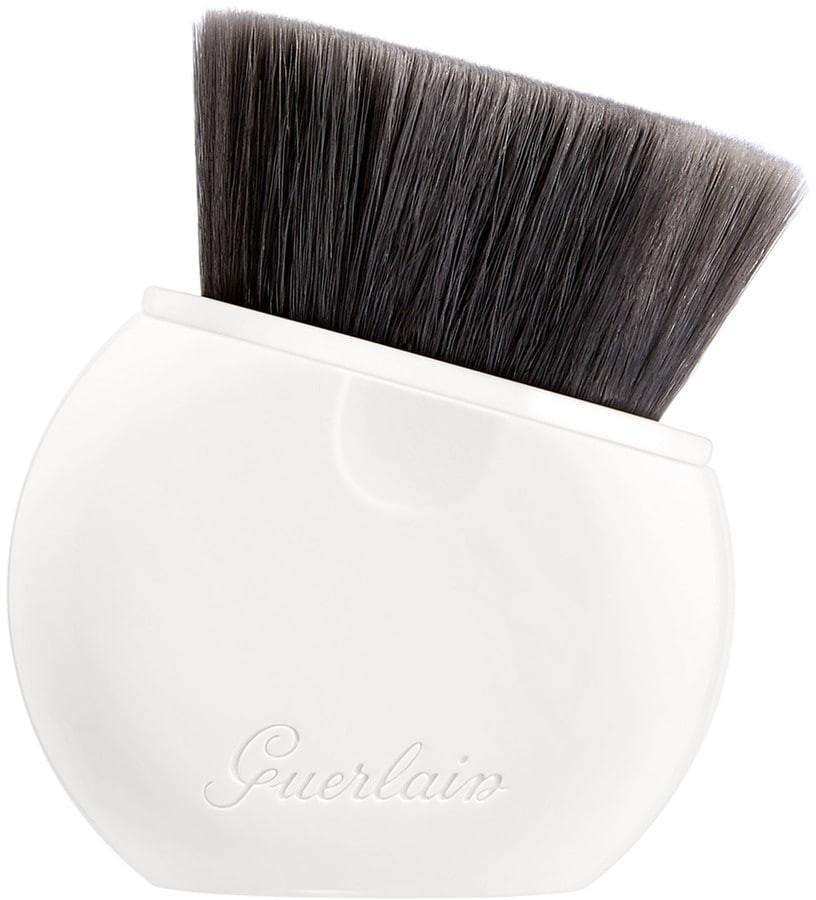 GUERLAIN Pędzel do makijażu 42.0 g damska