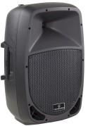 SoundSation GO-SOUND 15A kolumna aktywna 15 880W