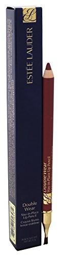 Estée Lauder Lipliner Double Wear 172.8G 42162