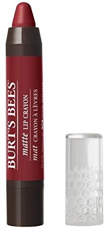 Burt's Bees 100% naturalna pomadka do ust 20792850028405