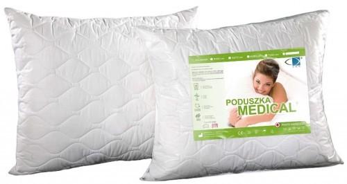 AMW Poduszka 70x80 Medical 9601-757AC_20190411123601