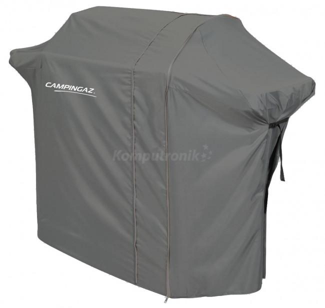 Campingaz Master Barbecue Cover XXXL (2000030864)