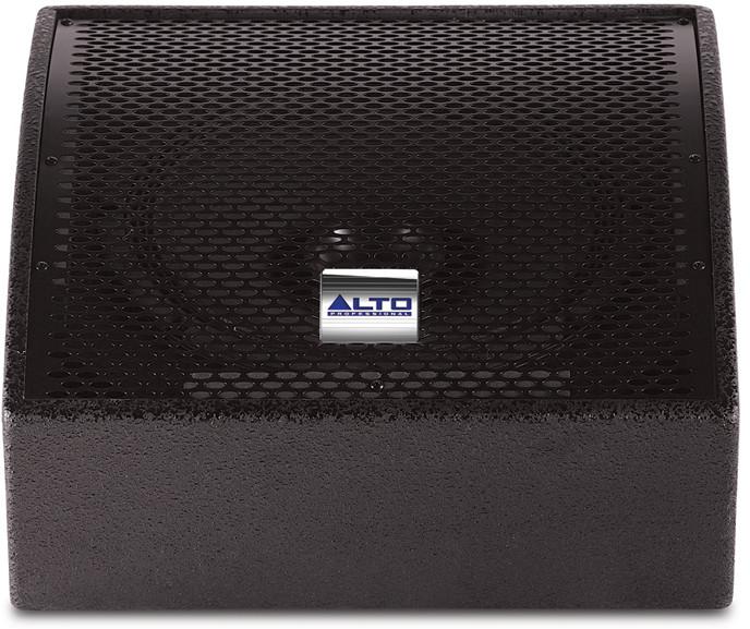 Alto Professional SXM112A Monitor Sceniczny