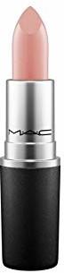 MAC Satin Lipstick fleshpot by m.a.c