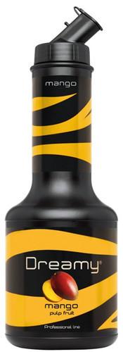 Distillati Group Syrop Dreamy Pulp Fruit 950 ml Mango