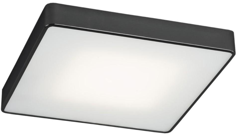 Argon Plafon 35X35cm 21W LED ONTARIO 3576  3576