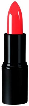 Sleek Makeup pomadka do ust, 3,5 g, 1 szt. (1 x 3,5 g) 96068298