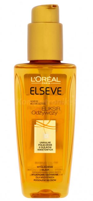 Loreal Paris Elseve 100 ml
