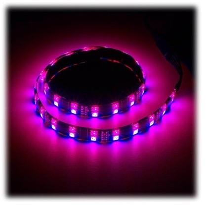 CableMod CableMod WideBeam Hybrid LED Strip - CM-LED-60-D60RGBW-R (CM-LED-60-D60RGBW-RK)